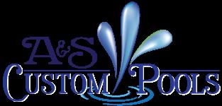A & S Custom Pools