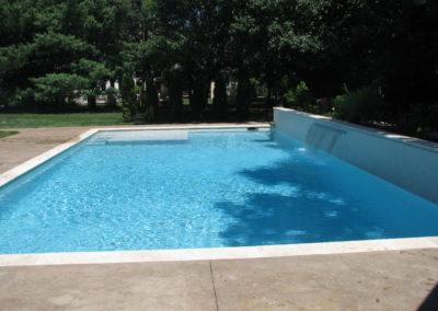 miller-pool-2015-022