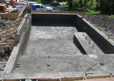shotcrete-finish
